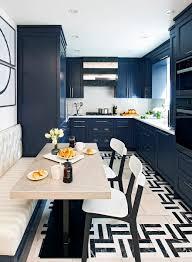 kitchen design visualiser kitchen white kitchen designs kitchen design magazine amazing