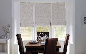 interesting bow window blinds shutters on a large in decorating ideas inspiration bow window blinds