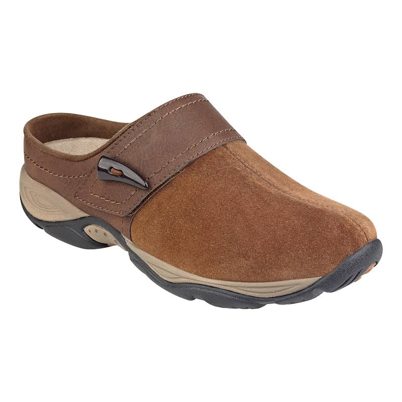 Easy Spirit ELIANA Dark Natural/Brown