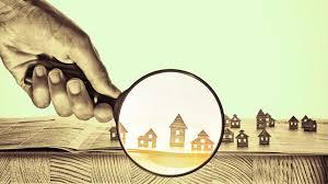 buy real estate news u0026 insights realtor com