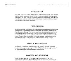 coursework b      physics OCR