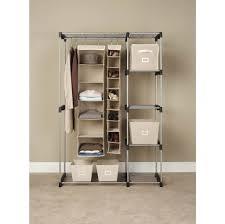 cheap closet organizers daze diy systems home design ideas