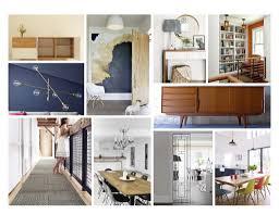 moodboards u2013 interior design homes westchester county modern