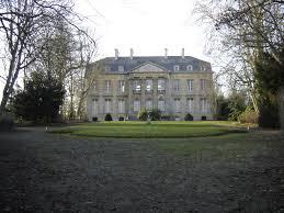 Biéville-Beuville