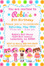 Birthday Invitation Cards For Kids Birthday Invites Amazing Birthday Invitation Card Design Ideas