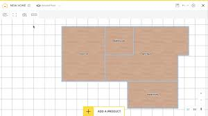 How To Create Your Own Floor Plan by Free And Online 3d Home Design Planner Homebyme