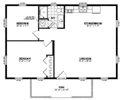 24x36 house floor plans with loft u2026 pinteres u2026