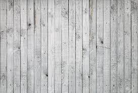 Old Wood Paneling Gray Wood Paneling Astonishing Plank Stock Photos Amp Pictures