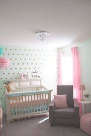 best 25 pink nurseries ideas on pinterest baby rooms