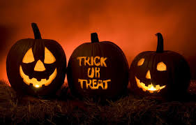 halloween city city of cuyahoga falls trick or treat to be held saturday october