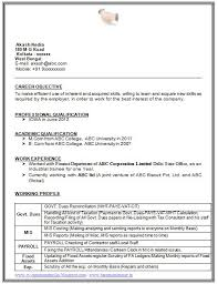 Printable Civil Engineer Cv Template Example Pdf Download Old     Perfect Resume Example Resume And Cover Letter