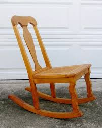 Antique Rocking Chair Prices Rocking Chair Furniture Pinterest Rocking Chairs Antique