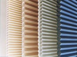 ready made window blinds honeycomb window blinds readymade cellular shades hubpages