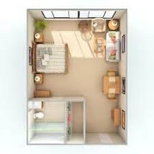 small house plans under 300 square feet house and home design