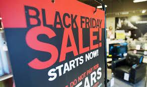 amazon kindle paperwhite black friday deals 2016 black friday 2016 deals amazon just launched its sales 23 days