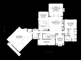 mascord house plan 22201 the hartford