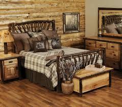 Bedroom Suites For Sale Rustic Bedroom Furniture Log Beds And Hickory Beds Black Forest