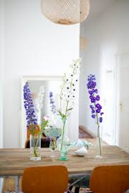 Flowers Home Decoration 108 Best Flowers U0026 Decoration Images On Pinterest Flowers