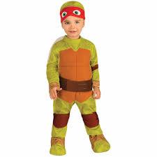 4 year old boy halloween costumes teenage mutant ninja turtle