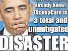 New York Post Obamacare Cover - Business Insider