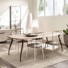 stunning beige dining room rug decoration under dining table set