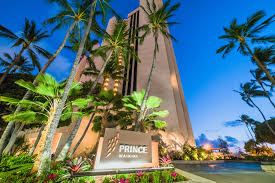 Map Of Waikiki Stay At Prince Waikiki For A Luxurious Island Getaway U2014 Jrrny