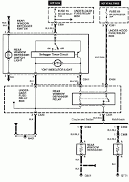 wiring diagram for 2003 honda civic u2013 the wiring diagram