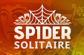 Ex mayor paid for trips  online dating with money meant to help     Spider Solitaire