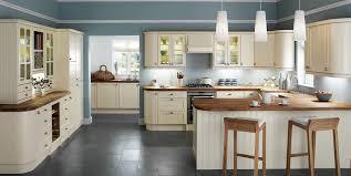 100 style of kitchen cabinets modern kitchen cabinet