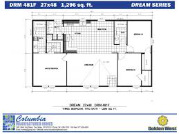 6 bedroom country house plans with pool triple wide mobile homes