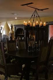 avila chandelier arts of iron