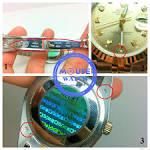 Toàn Quốc - [Mouse Watch]<b>Đồng hồ</b> nam SUPERFAKE:Rolex,Longines <b>...</b>