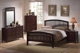 Bedroom Furniture Set King Home Decoration Style Bedroom Furniture Sets Youull Love Wayfair