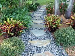 69 best florida garden images on pinterest florida gardening