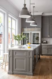 Kitchen Cabinet Paint Color 20 Gorgeous Kitchen Cabinet Color Ideas For Every Type Of Kitchen