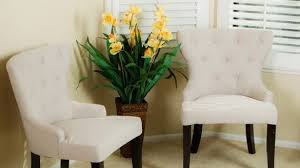 Free Modern  Modern Living Room Accent Chairs With Regard To - Accent chairs living room