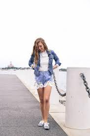 Daisy Duke Shorts Clothing Daisy Dukes U2014 Enchanting Elegance