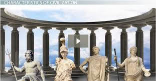Cuneiform Activity Worksheet The Minoans Video U0026 Lesson Transcript Study Com