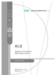 100 manual for polar 74 guillotine siae sdh manual general
