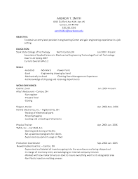 Retail Supervisor Cover Letter   how to write a cover letter for a retail job
