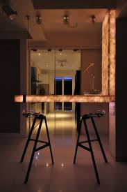 Home Bar Designs Pictures Contemporary Best 25 Modern Home Bar Ideas Only On Pinterest Modern Home