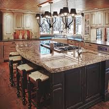 100 pre built kitchen islands osborne wood products inc