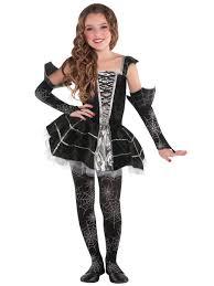 Halloween Costume Girls Girls Halloween Costumes Fancy Dress Ball