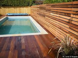 21 best swimming pool designs images on pinterest swimming pool