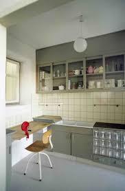 71 best kitchen images on pinterest kitchen ideas kitchen