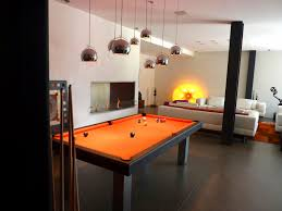 Pool Table In Dining Room by Snooker Pool Dining Table July 2013 Gcl Billiards Dining Table