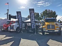 kenworth medium duty kenworth truck co linkedin