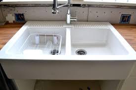 Kitchen Wall Mount Faucet Wall Mount Kitchen Sinks