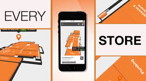 home depot black friday time open the home depot app now includes augmented reality u2013 virtual