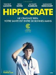 Hipócrates: el valor de una promesa (Hippocrate)